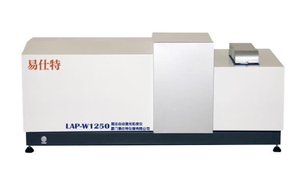 LAP-W1250.jpg