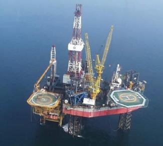 石油专项-LWD和MWD随钻测斜仪的区别(一)