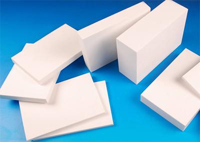 氧化铝陶瓷技术应用特性浅析