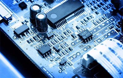 厚膜混合集成电路中电磁兼容设计