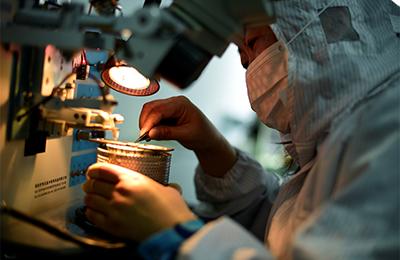SIP中陶瓷基板材料的未来发展趋势