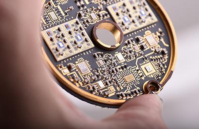 微电子封装技术未来发展面临的问题与挑战
