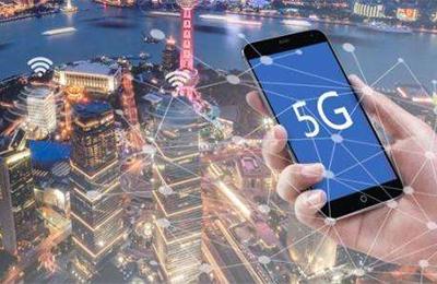 基于5G的AI传感器在环境监测中的应用研究