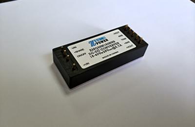 抑制电源模块电磁干扰的几种方法