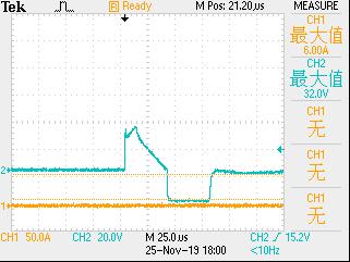 20191226 DC直流电源防雷2KV小体积低残压方案628.png