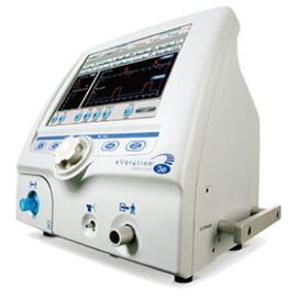 美国灵智呼吸机 3E