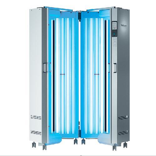 沃曼紫外线治疗仪UV1000L