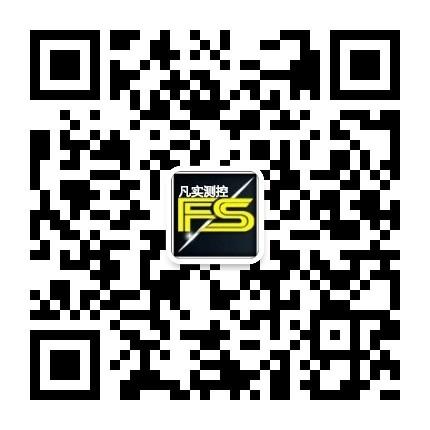 qrcode_for_gh_c079566d6460_430.jpg