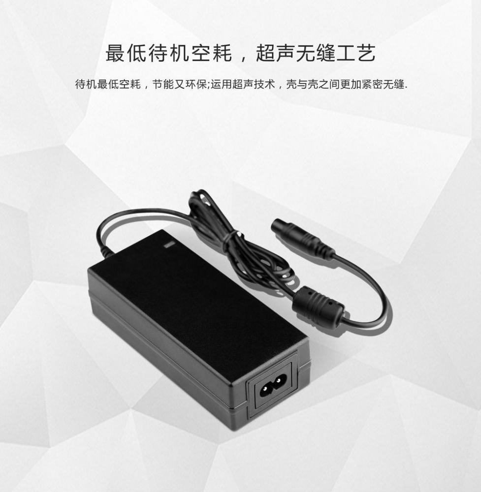电源适配器厂家:为什么笔记本电源适配器没有集成在笔记本机身里呢?