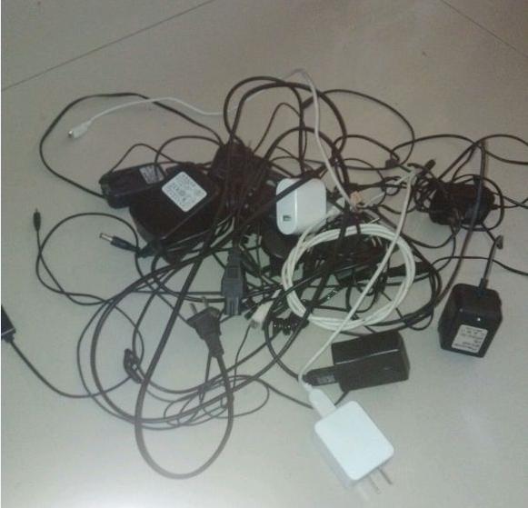规格齐全的5V/1A电源适配器哪里找?