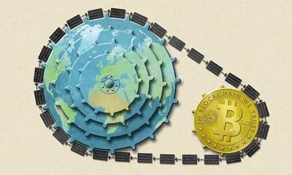 类似火币的数字资产场外法币交易系统开发