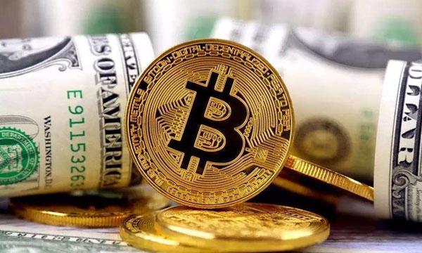 Token交易所搭建,数字资产币币交易所开发