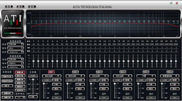 意大利ATI DSP功放4.jpg