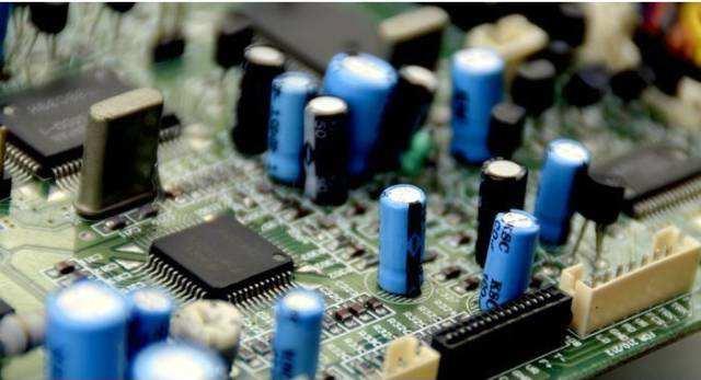 电子元件采购基础知识(中)