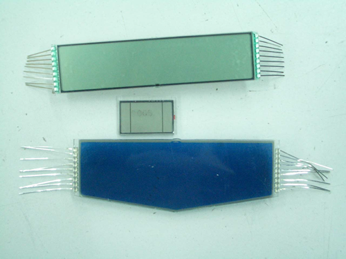 电子元器件技术培训(四)
