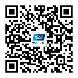 【干货】超级电容电池知识全解析(2)