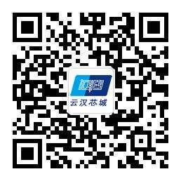 半导体材料的中国机遇