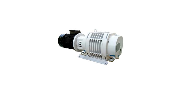 普诺克真空泵厂家分析如何选择罗茨真空泵的前级泵