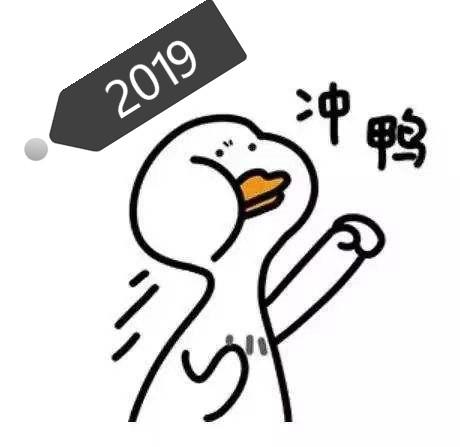 timg_副本.jpg
