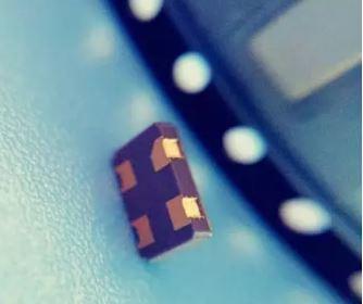 【转帖】如何用示波器测试有源晶振波形