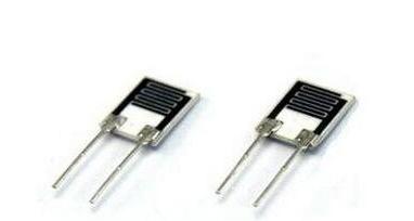 【转帖】湿敏电阻的工作原理及其用法应用