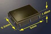 【转帖】晶体起振的影响条件有哪些,又是如何保持震荡?