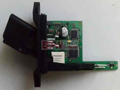 AMEYA360设计方案丨车门 & 车镜控制模块解决方案