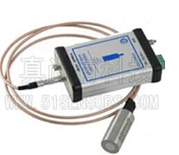 ZCS1100电容传感器.jpg