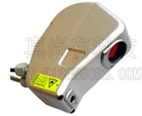 激光扫描传感器ZLDS200介绍