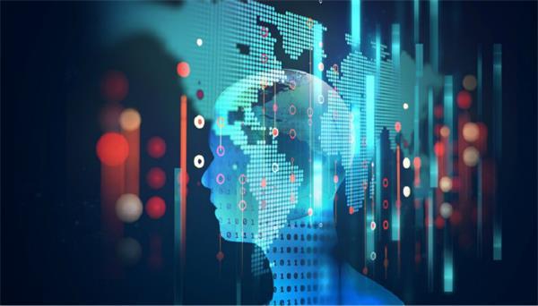 校企联合 加快落实人工智能领域学科
