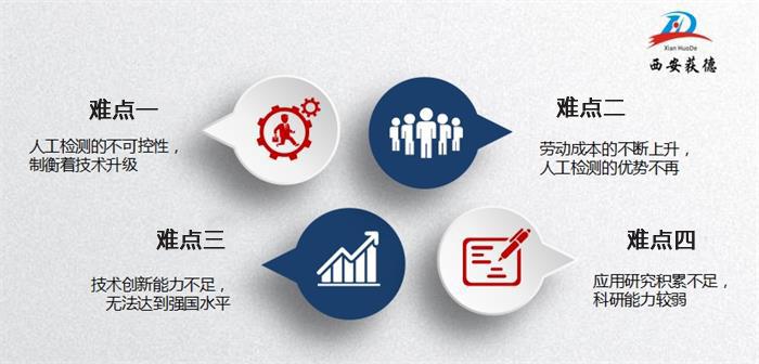 创新驱动助推玻纤企业转型升级