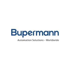 巴普曼行星减速机供应商的价值观