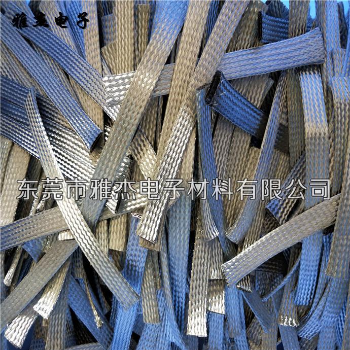 不锈钢编织带304材质耐温是多少度?
