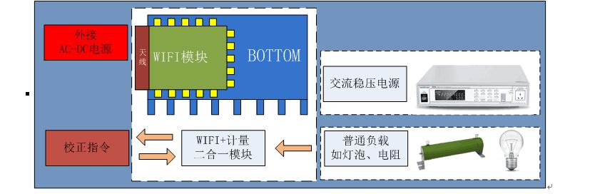 图12.png