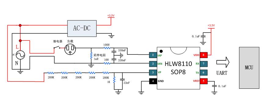 HLW8110的典型应用02.png