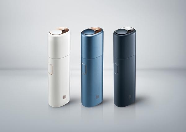 蓝牙电子烟方案,缔造完美的专属口感