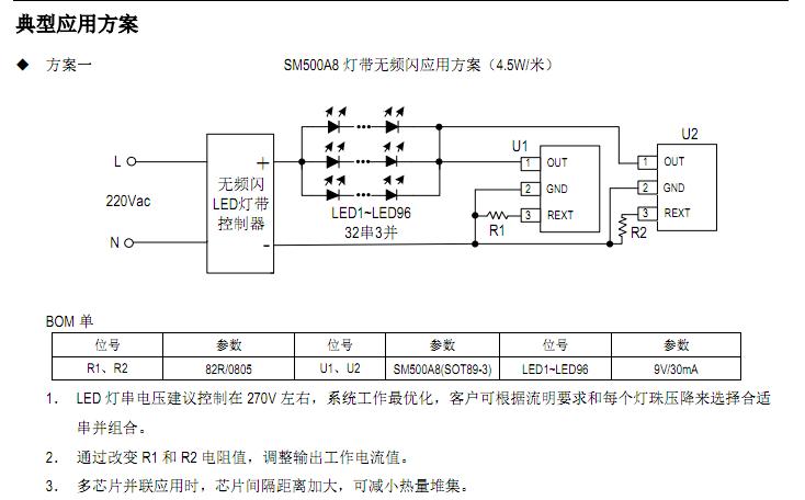 SM500A8典型应用方案.png