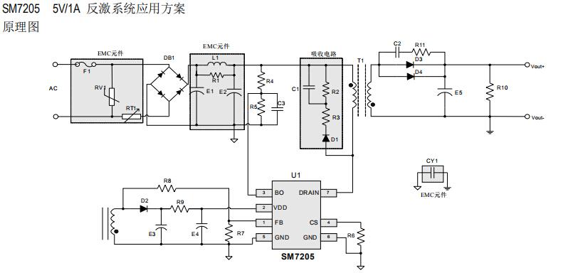 SM7205反激系统应用方案.jpg