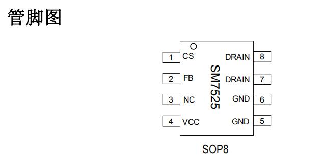 SM7525.jpg