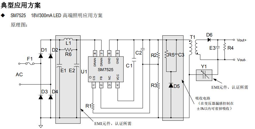 SM7525典型应用方案.jpg