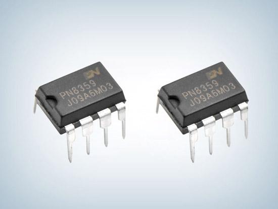 PN8359 高精度cccv 原边反馈开关电源芯片