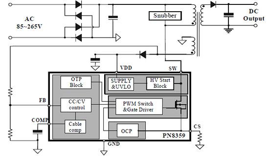 PN8359应用电路图.jpg