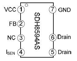 SDH8594管脚排列.jpg
