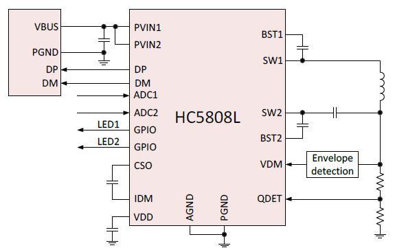 HC5808L典型应用电路.jpg