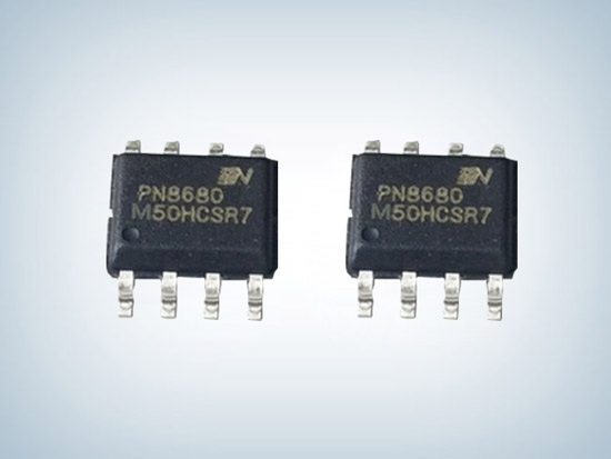ob2500pcp电源代换芯片PN8370/PN8680