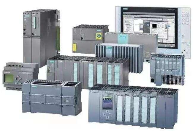 PLC安装外部条件与接线