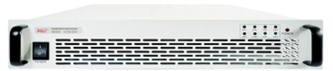 恩智测控N8350在ATE测试中的优势