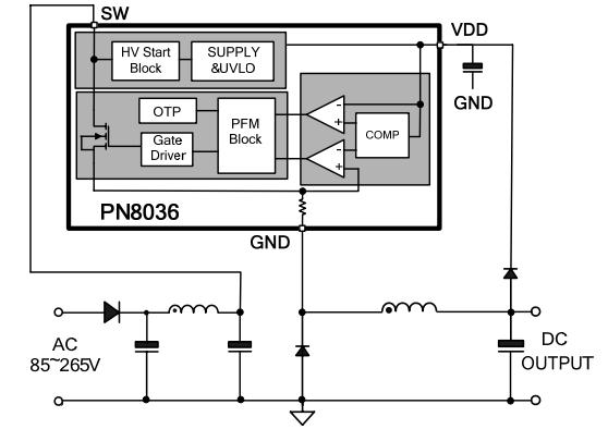 PN8036电路图.png