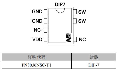PN8036封装订购信息.png