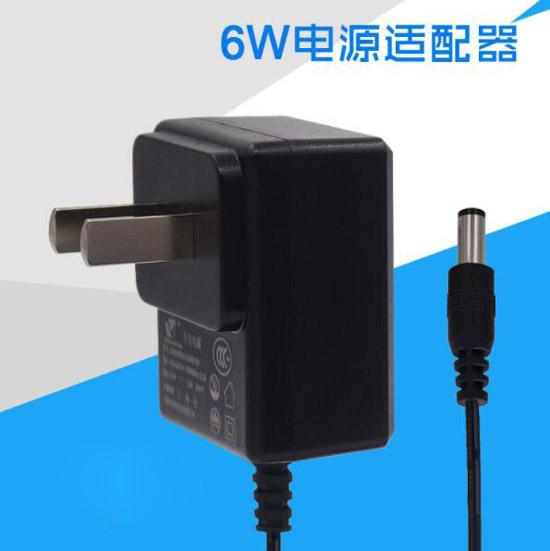 5V/1.2A小功率电源适配器芯片PN8366M